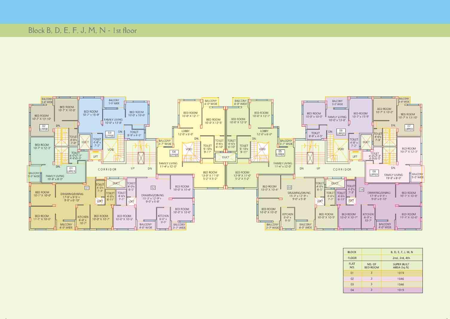 1629204308block-b-d-e-f-j-m-n-1stfloor.jpg