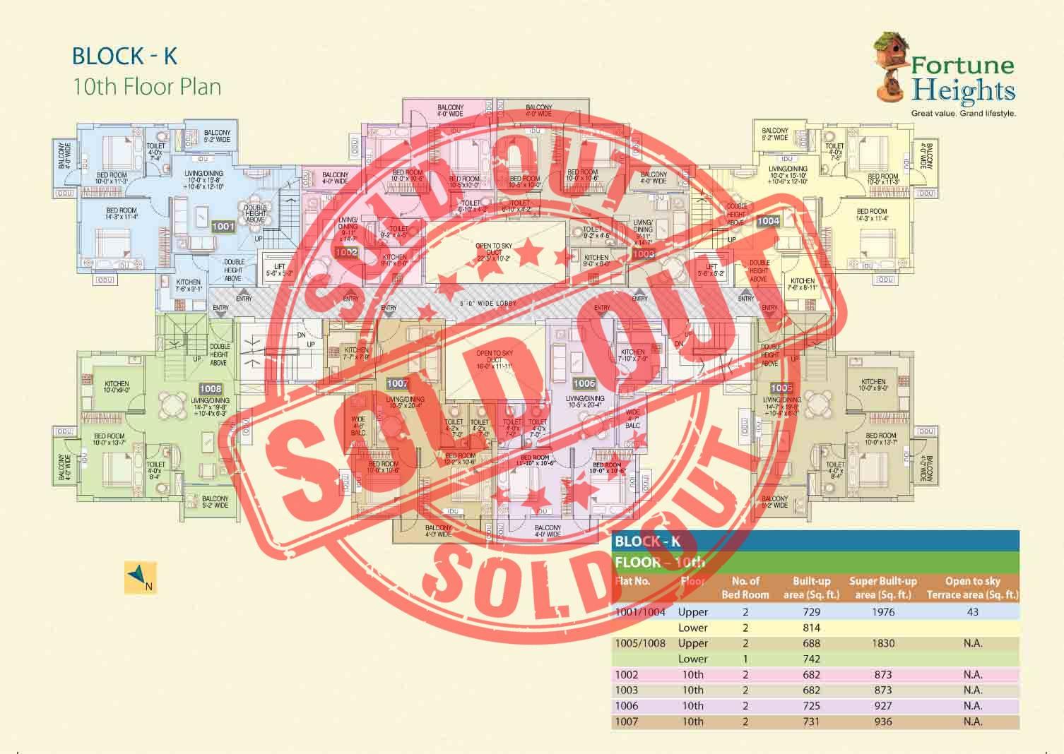 1629208009block-k-10th-floor-plan.jpg