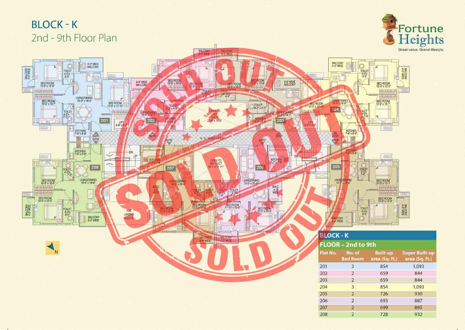 1629208009block-k-2nd-9th-floor-plan.jpg